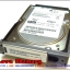 390-0360 [ขาย จำหน่าย ราคา] Sun 73.4GB (Hitachi HUS153073VL3800 15K Rpm Sun Netra/StorEdge Ultra-320 SCSI Hard Drive | Sun thumbnail 2