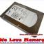 ST3146707FCV, SEAGATE 146GB 10K RPM 2GBPS HP FC-AL FIBRE CHANNEL 3.5INC HOT-PLUG HDD thumbnail 9