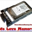 06P5755 IBM 36GB 10K RPM ULTRA SCSI 3.5INC HOT-SWAP W/TRAY HDD thumbnail 7