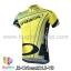 เสื้อจักรยานแขนสั้นทีม Orbea 2015 สีเหลืองน้ำเงิน สั่งจอง (Pre-order) thumbnail 1