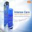 โลแลน อินเทนซ์ แคร์ ลีฟ-อิน ไฮยาลูรอนิค เซรั่มบำรุงเส้นผม สำหรับทุกสภาพเส้นผม 100มล. (Lolane Intense Care Leave-in Hyaluronic Hair Care Serum 100ml) thumbnail 1