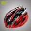 หมวกกันน็อคจักรยาน BaseCamp รุ่น BC-012 thumbnail 1