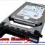 V80V5 [ขาย จำหน่าย ราคา] DELL 600GB 6G 10K 2.5 SAS HDD | DELL thumbnail 2