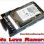 44W2244 IBM 600Gb 15K RPM SAS 6GBPS 3.5INC HS HOT-SWAP W/TRAY HDD thumbnail 8