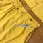 เซ็ตเสื้อคร็อปสั้นและกระโปรงสีเหลืองมัสตาร์ด thumbnail 15