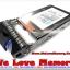 44W2244 IBM 600Gb 15K RPM SAS 6GBPS 3.5INC HS HOT-SWAP W/TRAY HDD thumbnail 3
