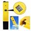 เครื่องวัดค่าน้ำ PH meter ดิจิตอลแบบปากกา thumbnail 6