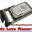 90P1307 IBM 300GB 10K RPM ULTRA320 SCSI 3.5INC HOT-SWAP W/TRAY HDD thumbnail 5