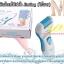 เครื่องขัดส้นเท้าไฟฟ้า Jinding (ไร้สาย) JINDING Callous Remover JD-501R thumbnail 1