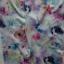 H&M : legging พิมพ์ลาย น้องแมว กระต่าย น่ารัก เนื้อผ้า cotton ผสม (งานช้อป) size 1.5-2y (ใส่จริง 2-4 ขวบ ) thumbnail 4