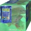 สารปรับสภาพน้ำ สีน้ำเทียมเลี้ยงสัตว์น้ำ สีเขียว thumbnail 3