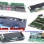 305377-001 HP PCI Backplane Board Business PC D530 SFF D538 Workstation thumbnail 1