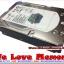 ST3300655LC SEAGATE 300GB 15K RPM ULTRA320 SCSI 3.5INC HOT-PLUG HDD thumbnail 8