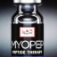 MYOPEP MYOSLIM INJECTABLES - MUSCULAR MASS INCREASE This peptide helps with the increase of corporal mass. Amount: 10 vials x 2 ml thumbnail 2