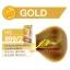 ครีมเปลี่ยนสีผม ดีแคช มาสเตอร์ แมส คัลเลอร์ครีม Dcash Master Mass Color Cream HG 999/2 น้ำตาลอ่อนพิเศษประกายทองจัดมากพิเศษ (Special Brown Golden Reflect) 50 ml. thumbnail 1