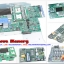 44R5619 (ขาย จำหน่าย ราคา) IBM xSERIES x3500 SERVER MOTHERBOARD SYSTEMBOARD thumbnail 1