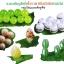 5พิฆาต เชื้อรากำจัดไข่+หนอน+ตัวแมลงศัตรูพืช thumbnail 8