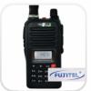 Fujitel FB-146