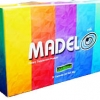 Madelo ลดน้ำหนัก Set 1 1 กล่อง ราคา 1,300 บาท ลดเหลือ 900 บาท