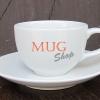 แก้วกาแฟ Cup001