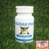 sugar pro โปรตีน
