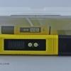 เครื่องมือวัด pH Meter