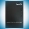 PABX MS108-60S ระบบตอบรับอัตโนมัติ 60 วินาที ประกัน 2 ปี (ISO:9001)