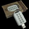 ไฟฉุกเฉิน LED USB