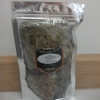 Detox Herb 168 ดีท็อกซ์สมุนไพร
