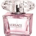 Versace Bright Crystal EDT 90 ml.
