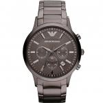 นาฬิกาข้อมือ Emporio Armani AR2454 Classic Watch AR2454 | EMPORIO ARMANI