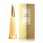 Issey Miyake L EAU D ISSEY Absolue EDP 90ml