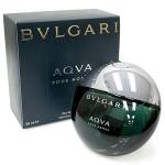 น้ำหอม Bvlgari Aqva pour homme EDT 100ml