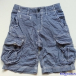 Gap kids : Size : 8 / 8-9y