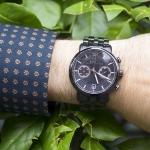 นาฬิกา Marcjacobs นาฬิกาดีไซน์เรียบๆ แต่หรู ที่สาวๆห้ามพลาด