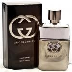 น้ำหอม Gucci Guilty Pour Homme 90ml.