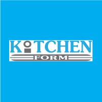KITCHENFORM