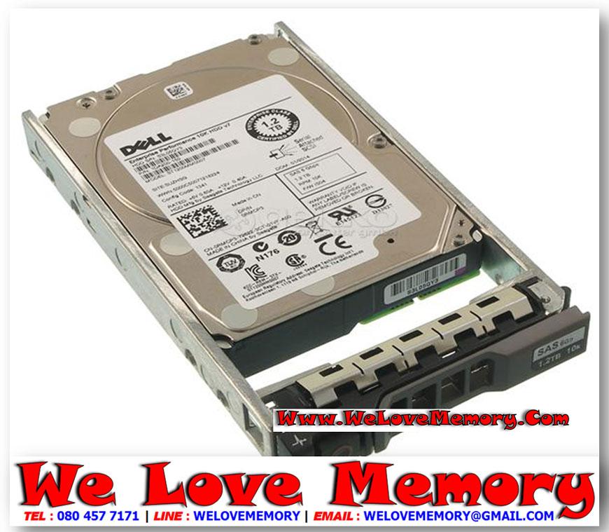 R730K Dell 73-GB 6G 15K 2.5 SP SAS w//F830C