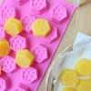 พิมพ์ขนม รังผึ้ง 20กรัม/ช่อง B673