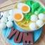 พิมพ์ขนม ไข่ไก่ B323 thumbnail 16
