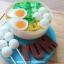 พิมพ์ขนม ไข่ไก่ B323 thumbnail 24