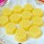 พิมพ์ขนม รังผึ้ง 20กรัม/ช่อง B673 thumbnail 15