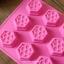 พิมพ์ขนม รังผึ้ง 20กรัม/ช่อง B673 thumbnail 3