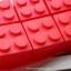 พิมพ์ขนม ตัวต่อเลโก้ยักษ์ 160กรัม/ช่อง B599 thumbnail 11