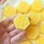 พิมพ์ขนม รังผึ้ง 20กรัม/ช่อง B673 thumbnail 16
