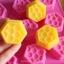 พิมพ์ขนม รังผึ้ง 20กรัม/ช่อง B673 thumbnail 10