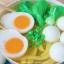 พิมพ์ขนม ไข่ไก่ B323 thumbnail 19