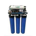 10) เครื่องกรองน้ำ RO150 GPD