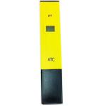 pH ATC