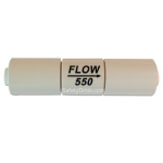 Flow 550